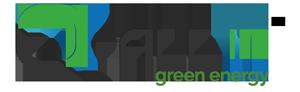 Q ALL IT Green Energy